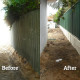 how to build a retaining wall Perth