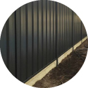 Panel Amp Post Retaining Wall Suppliers Retaining Perth