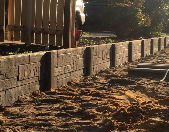 Advanced modular retaining - slate charcoal-01