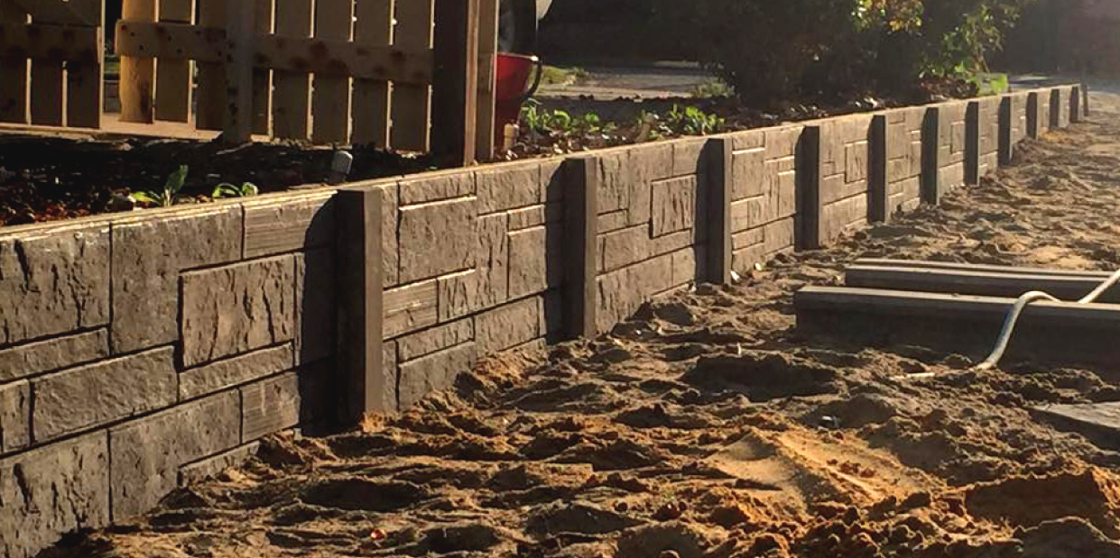 Advanced-Modular-Retaining-Charcoal-finish-retaining-walls-011